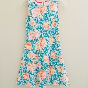 Dresses & Skirts - EUC Perfect spring or summer party dress